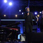 Corona Pandemie: Jazzwoche Abgesagt