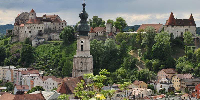Image-Film Burghausen