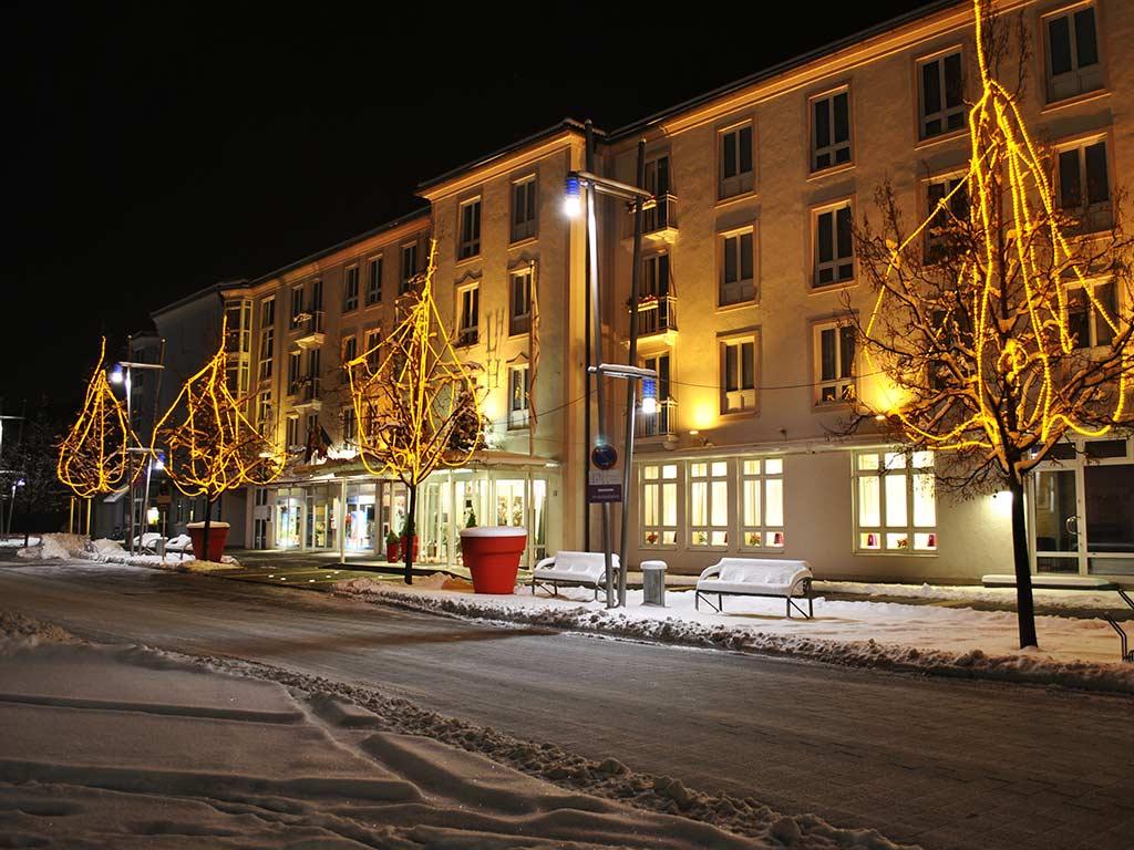 Lindacher Hof 5